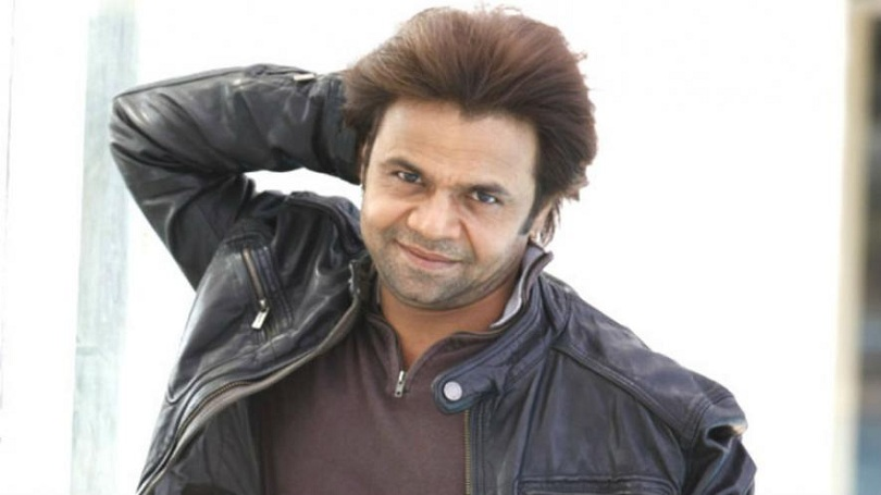बलिउड कलाकार राजपाल यादवलाई ३ महिना जेल सजायँ