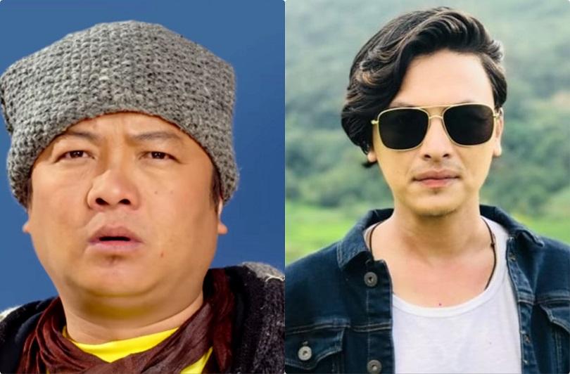 दीपेन्द्रको फिल्ममा दयाहाङ र पलको सहकार्य ?