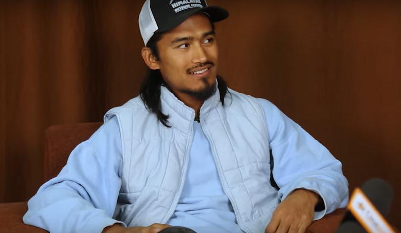हिमालयन रोडिजबारे के भन्छन् समन ?(भिडियो)