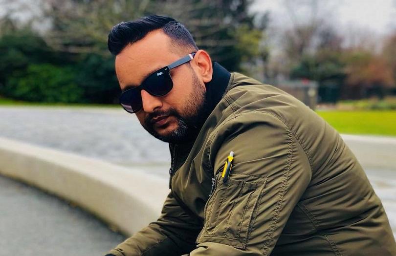 'कोरोना जात र धर्म हेरेर लाग्ने होइन' असिम शाह