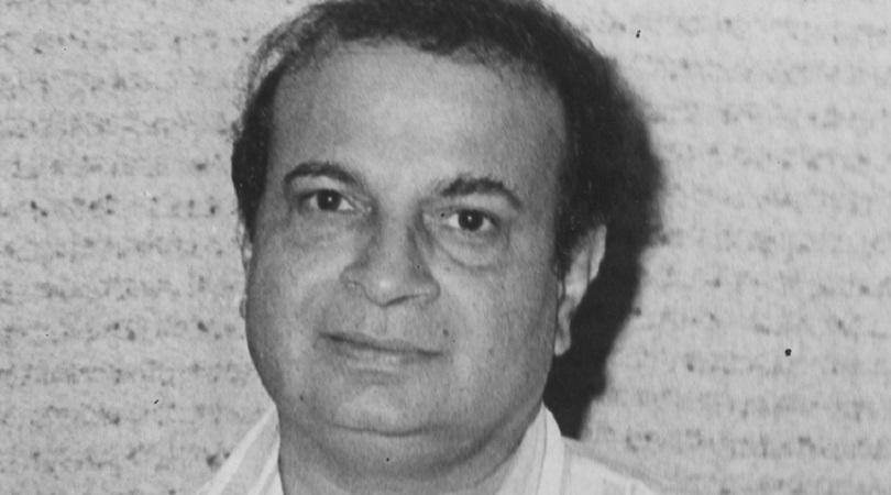 बलिउड निर्माता तथा निर्देशक हरिश शाहको निधन