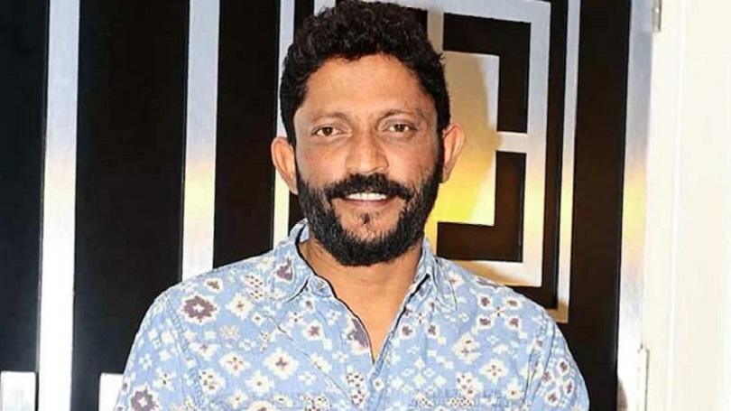 बलिउड फिल्म 'दृश्यम' निर्देशक निशिकान्त कामतको मृत्यु