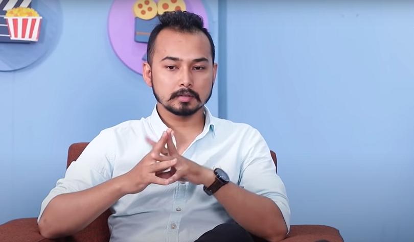 यस्तो छ किरणको नेपाल आइडलदेखि कोरोनासम्मको अनुभव(भिडियो)
