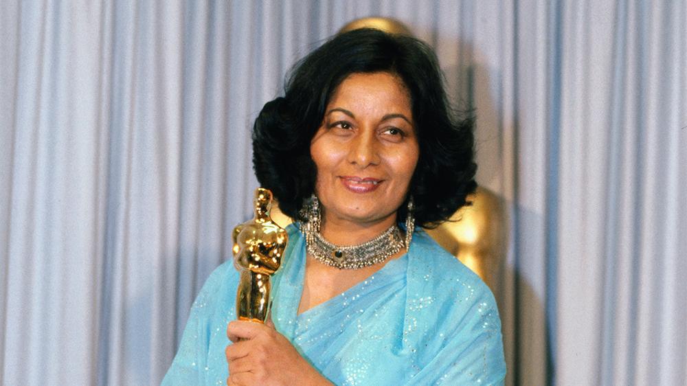भारतको पहिलो अस्कर अवार्ड विजेता भानू अथैयाको निधन