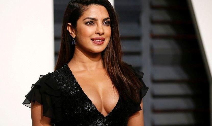 प्रियंका बनिन् एसियाकै सर्वाधिक सेक्सी महिला