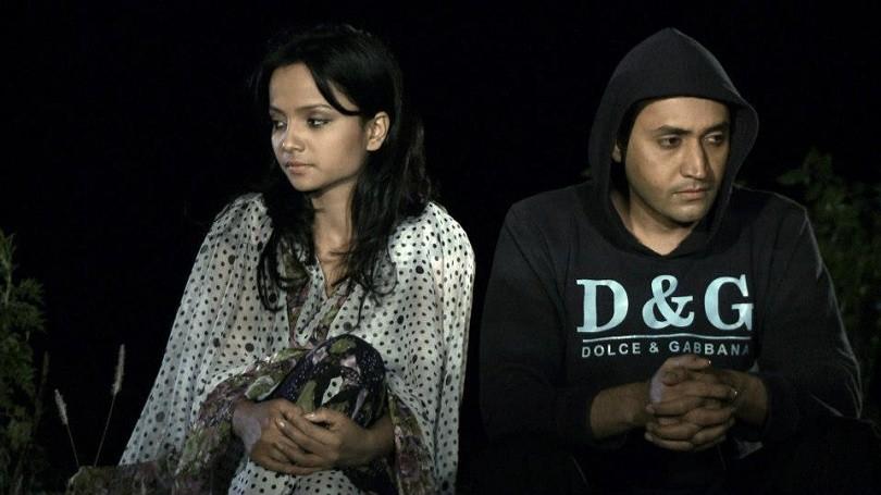 चलचित्र सिग्नेचरको शनिबार ग्लोबल क्याम्पेन हुदैँ