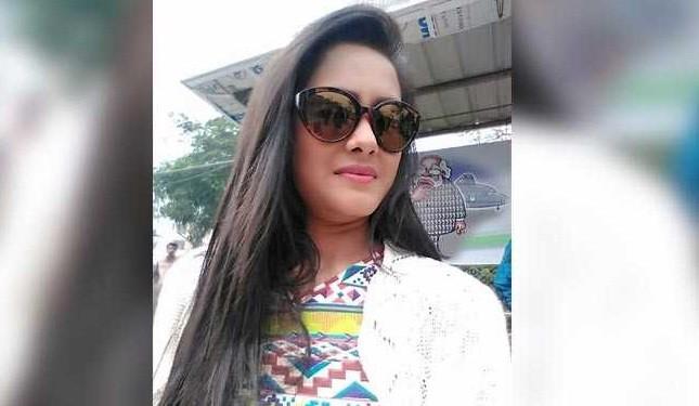 'जग्गा जासुस'की अभिनेत्रीले गरिन् आत्महत्या