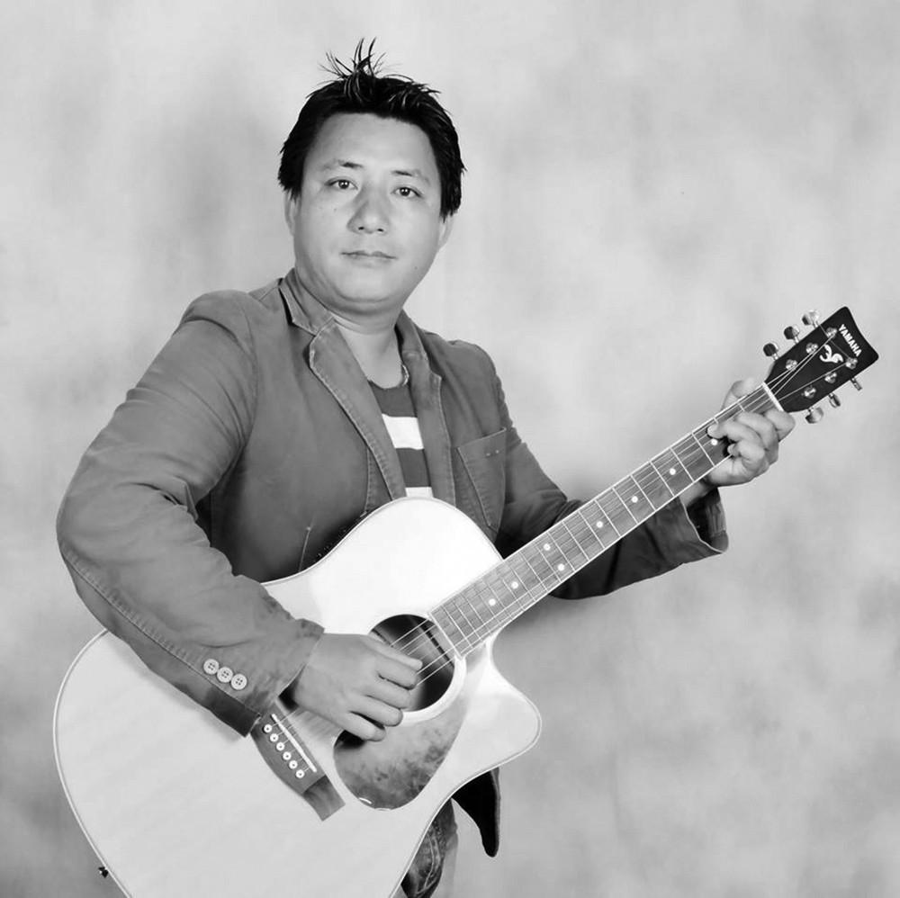 गायक राइमन राईले गरे आत्महत्या