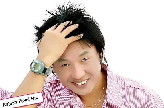 गायक राजेशपायल भन्छन् , 'नेपाल आइडलका जजहरु कच्ची छन्'